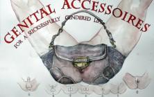 Genital Accessoires (Prader Series)